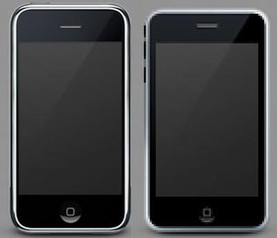 163436 iphone3g
