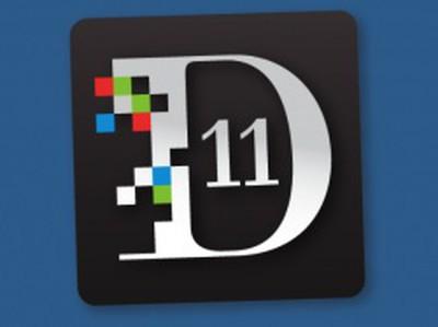 d11_icon
