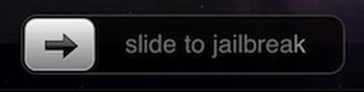 221656 slide to jailbreak