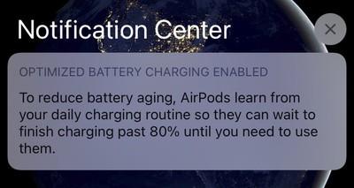 airpodsoptimizedcharging