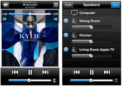145417 remote iphone airplay
