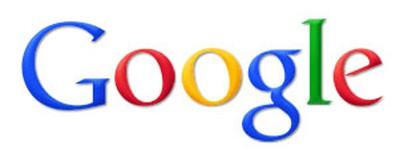 221213 google