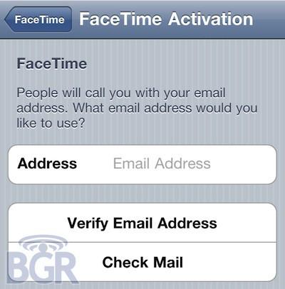 095925 facetime email address 2