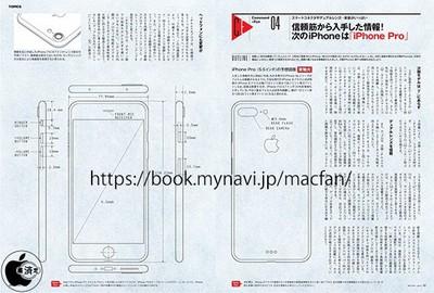macfaniphone7plus