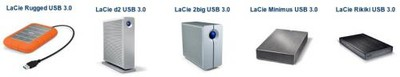 130538 lacie usb3 drives 500
