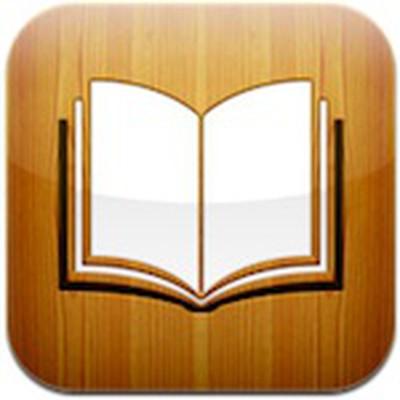 101714 ibooks icon