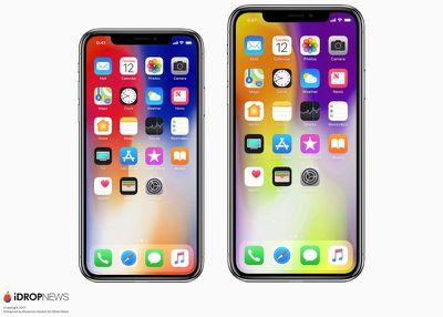iphonexplus1