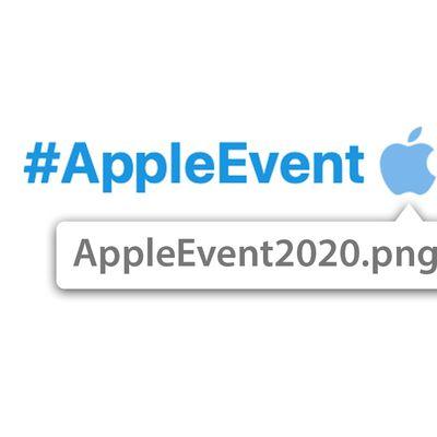 AppleEvent2020HashflagArticle2 1