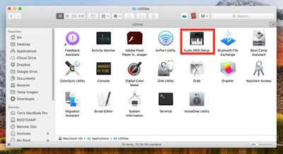 how to share mac audio between two pairs bluetooth headphones01