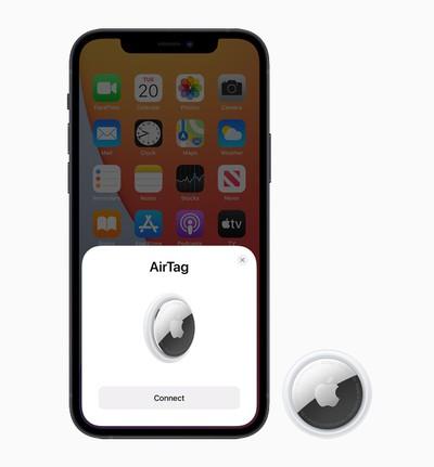 Apple airtag pairing screen 042021 inline