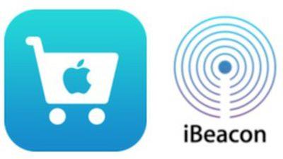 apple_store_app_ibeacon