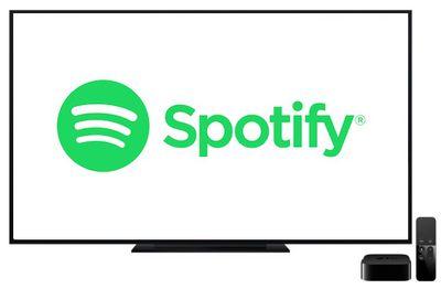 spotify-apple-tv