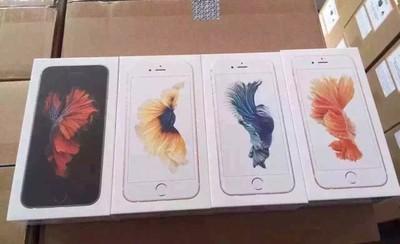 iphone6spackaging