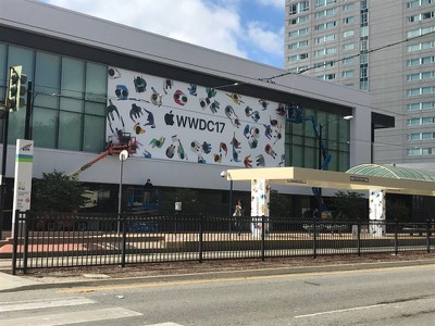 wwdc2017conventioncenter2
