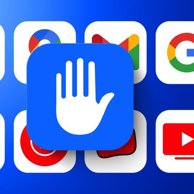 Google Apps Privacy Feature 1