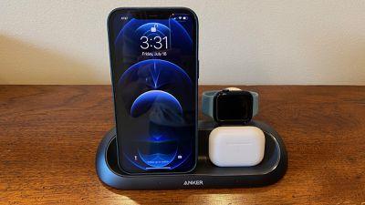 anker powerwave go devices