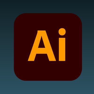 Illustrator apple silicon beta
