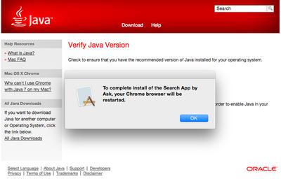 java-app-chrome