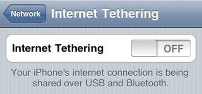 002600 tether