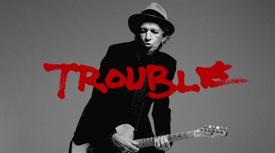 troublekeithrichards