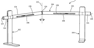 dual pro stand patent 2