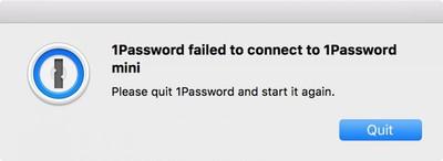 provisioning profile app error
