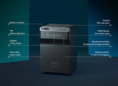 eufymailbox1