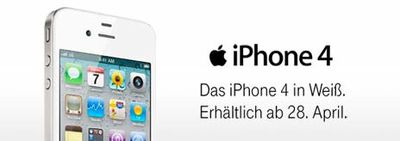 105504 white iphone 4 de apr28