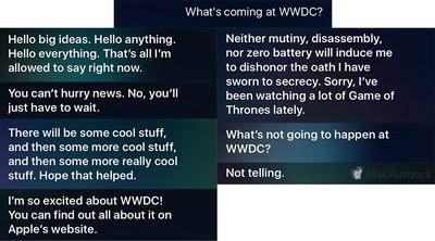 Siri-WWDC-2016-responses