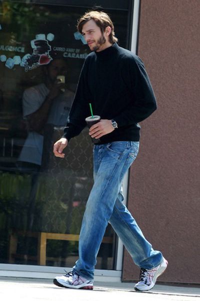 kutcher jobs wardrobe 1