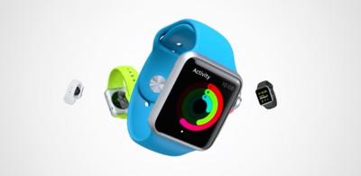 apple_watch_activity_blue