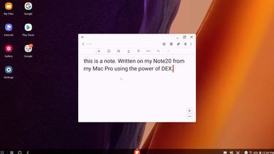 note20dex
