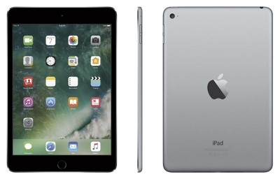 ipad mini 4 best buy deal