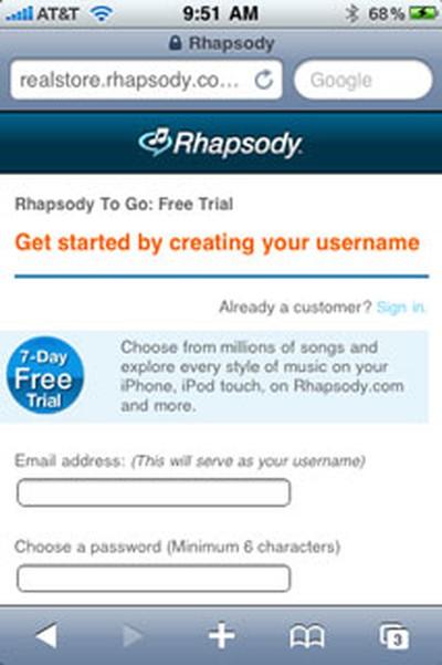095647 rhapsody 3