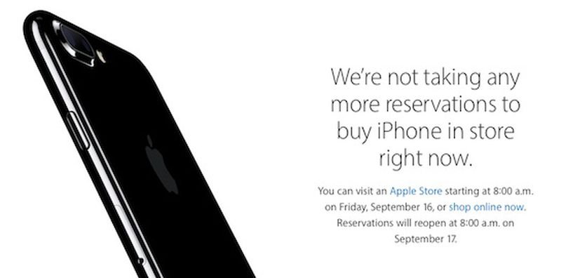 iphone-7-reserve-pick-up-us