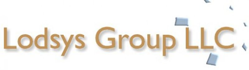 lodsys_logo_2012