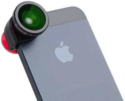 olloclip iphone 5