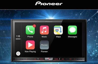 pioneer_carplay