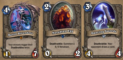 naxxramascards