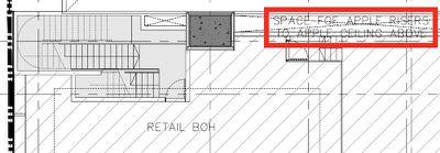apple yonge bloor blueprint 1