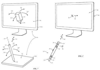 apple pencil patent 2