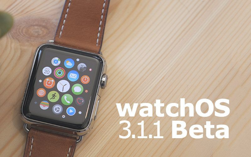 watch-3-1-1-beta