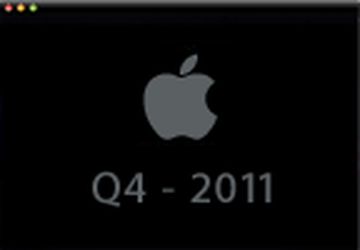 earnings player q42011 20111018