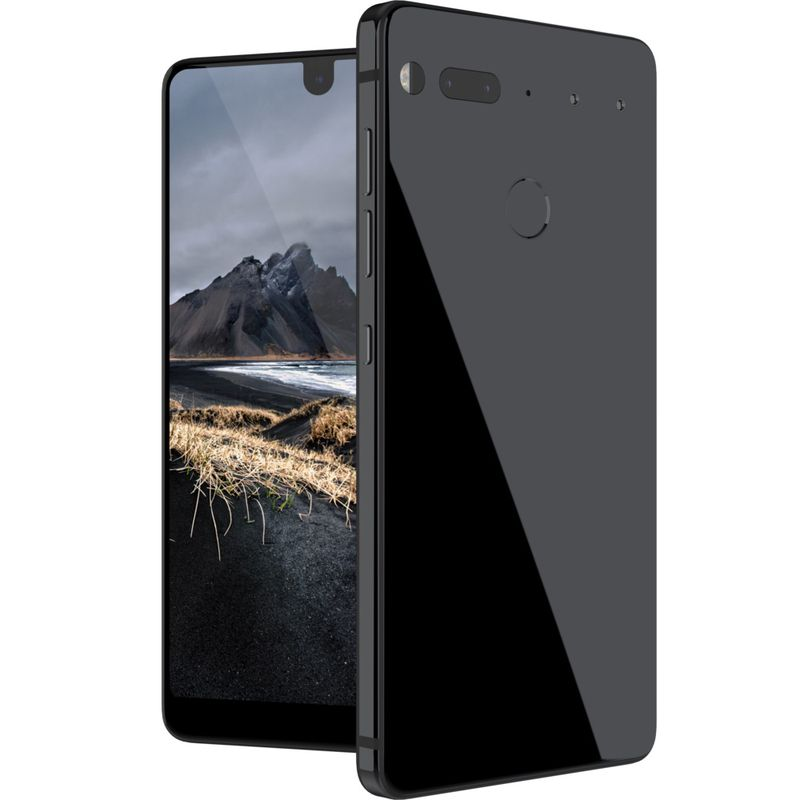 Essential shutting down after not being able to finish Project GEM