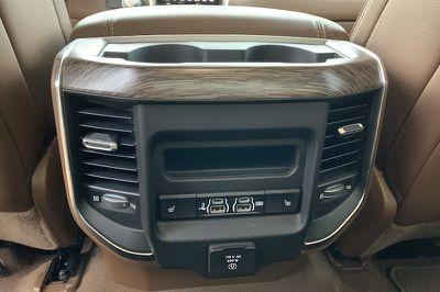 ram 1500 rear ports