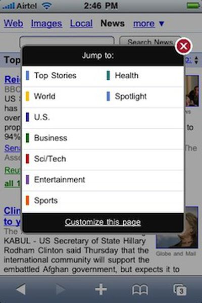 153607 google news mobile 2