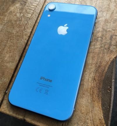 iphonexrbluetks