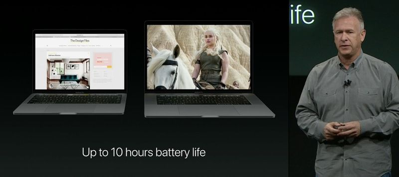 10-hours-macbook-pro-battery-life
