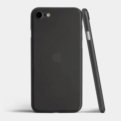 slim iPhone se case black 1024x