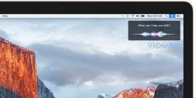 Siri-Mac-9to5mac
